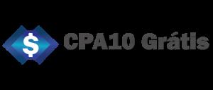 CPA10 GRATIS