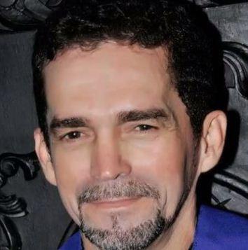 Lino José da Silva (PALMEIRA DOS INDIOS - AL)