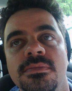 Daniel Saragoca Pereira Silva (Brasília-DF)