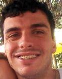 Diego Fernando Padoveze (Piracicaba-SP)