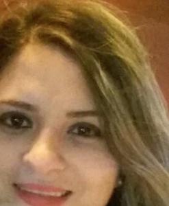 Fernanda Alves Souza(Curitiba-PR)