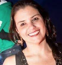 Janaina dos Santos Neves (Campinas-SP)