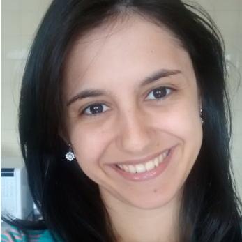 Janaina Leite Schiavoni (Ribeirão Preto - SP)
