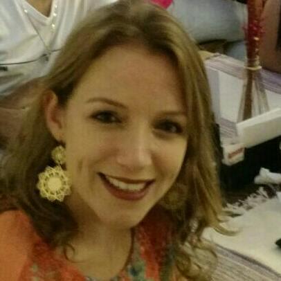 Camila Naiara Medeiros (Cruzília-MG)