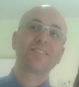 Francisco Thaso da Cunha Lagoas (Porto Alegre- RS)