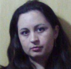 Rosidete Maria do Prado (Campo Largo - PR)