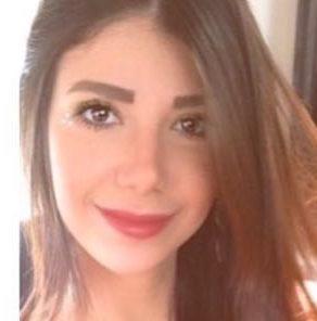 Danielle Rodrigues Lima de Queiroz (Recife - PE)