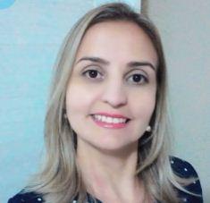 Roberta Ávila de Souza (Artur Nogueira - SP)