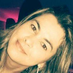 Andreia Nunes Meira (Ibiúna - SP)