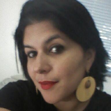 Paula Luana de Souza Soares (Rio Branco - AC)