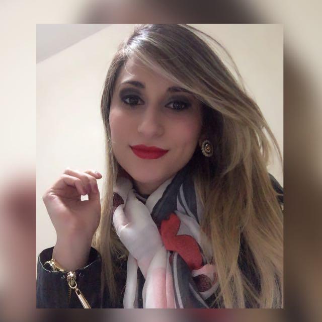 Simone Lourenço Gil (Itapeva - SP)