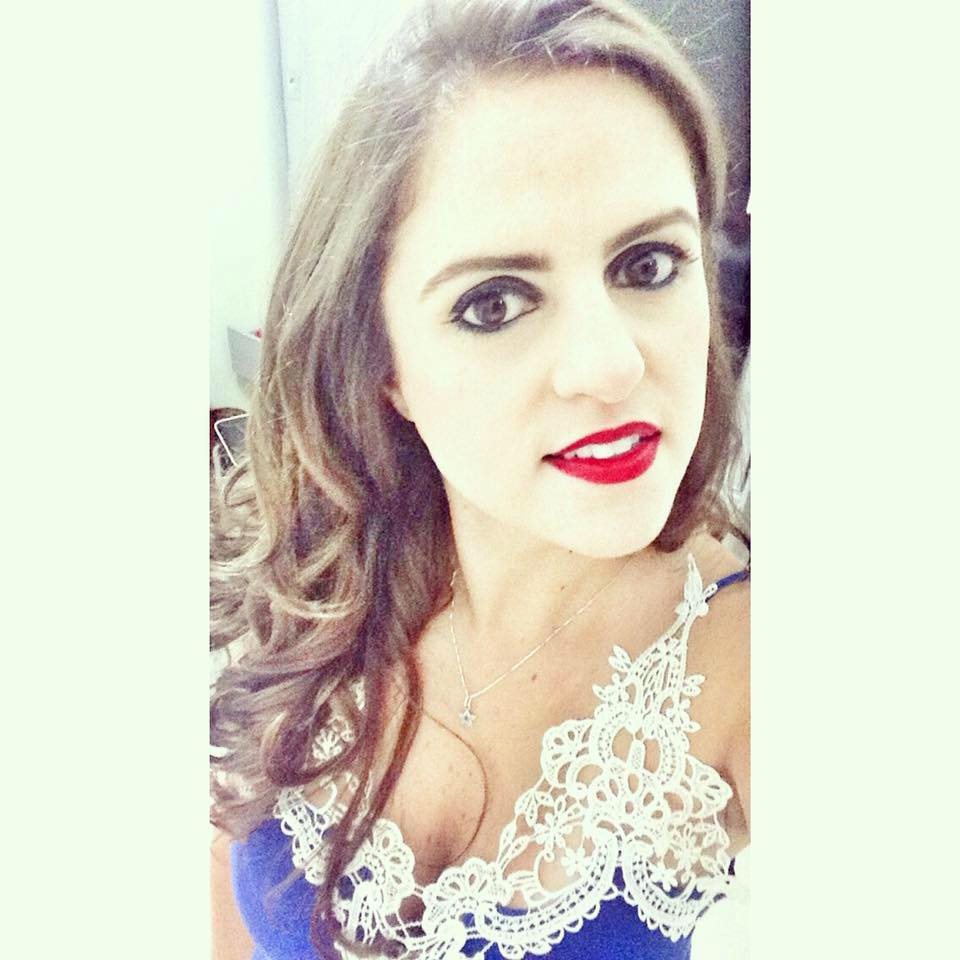 Amanda Guimaraes (Campinas - SP)