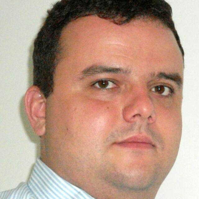 Raphael Carvalho Da silva (Macapá - AP)