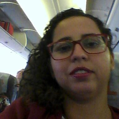 Mariana Lopes de Souza Oliveira (Timbaúba - PE)