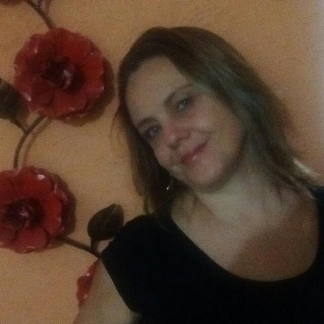 Sandra Crisitina Modrick Moreira Vieira (Belo Horizonte - MG)