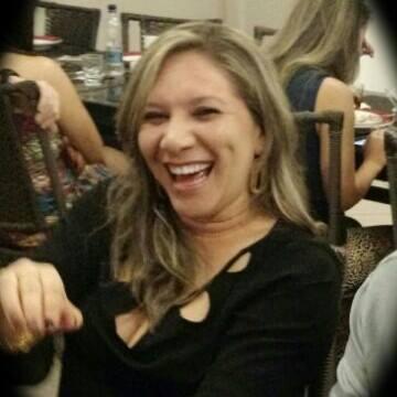 Joseane Goncalves de Souza (Teresina - PI)