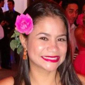 Tatiana Veloso Rodrigues (Valinhos - SP)