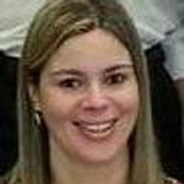 Monica Kemp Benvindo (GARÇA - SP)