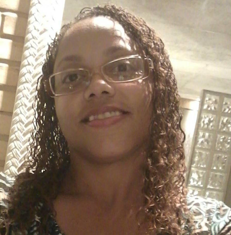 Liliane Ferreira lydio da silva (Japeri - RJ)