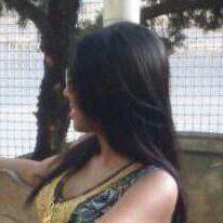 Naiara Carmelia Ferreira (Sete Lagos  - MG)