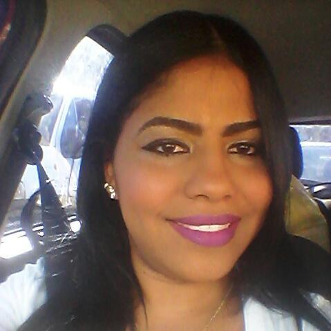 Fabiele Silva Barreto (Salvador - BA)