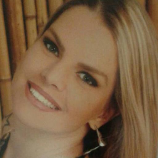 Luciani Kaspezak (Curitiba - PR)