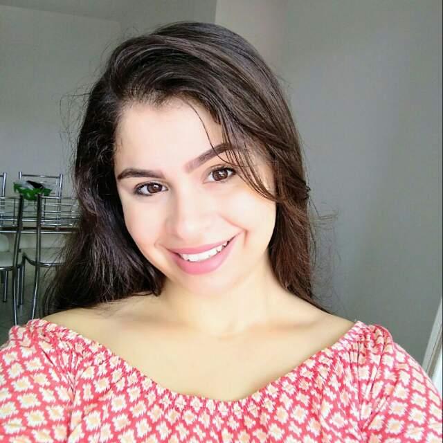 Jessica Quemelli de Freitas Palma (Bombinhas - SC)