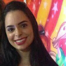 Zaiana Moura Prates Silveira (Aparecida do Taboado - MS)